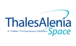 Thales Alenia Space Italy
